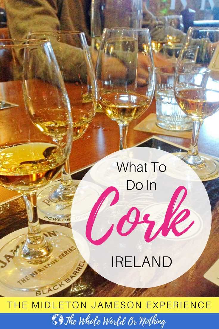 What To Do In Cork Ireland The Midleton Jameson Experience.jpg