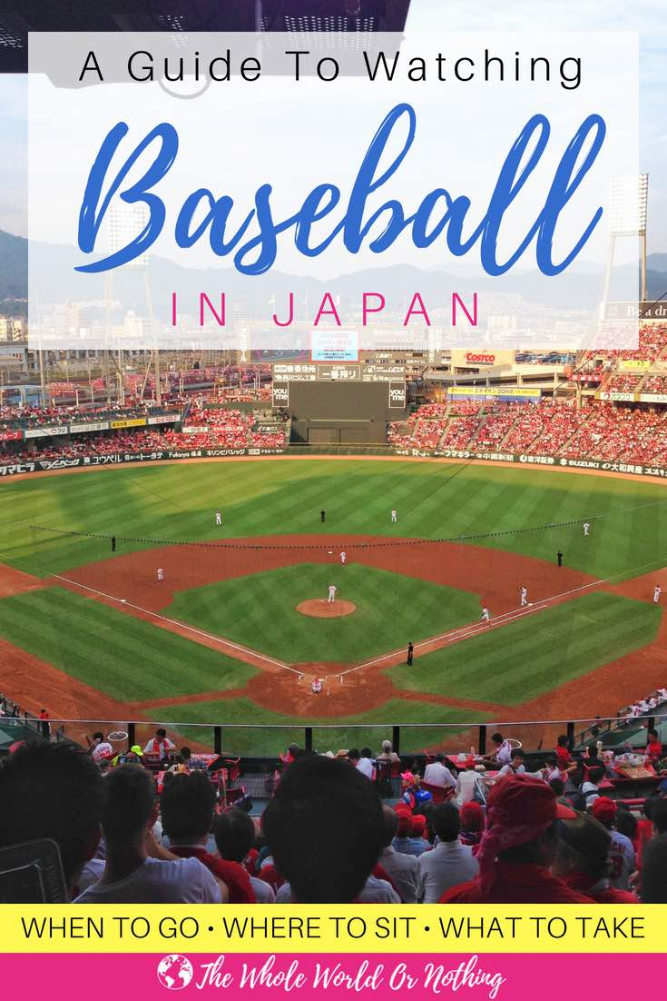 A Guide To Watching Baseball In Japan.jpg