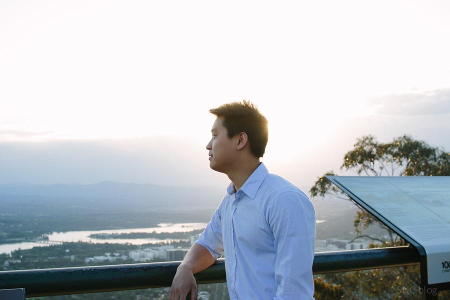 Fuji160C VSCO Film 01