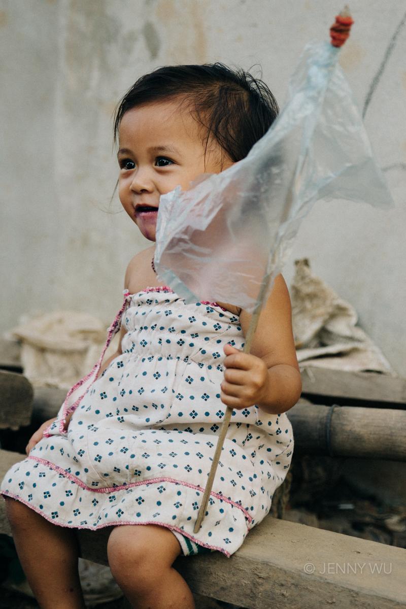 CAMBODIA PHNOM PENH TRAVEL PHOTOS-11