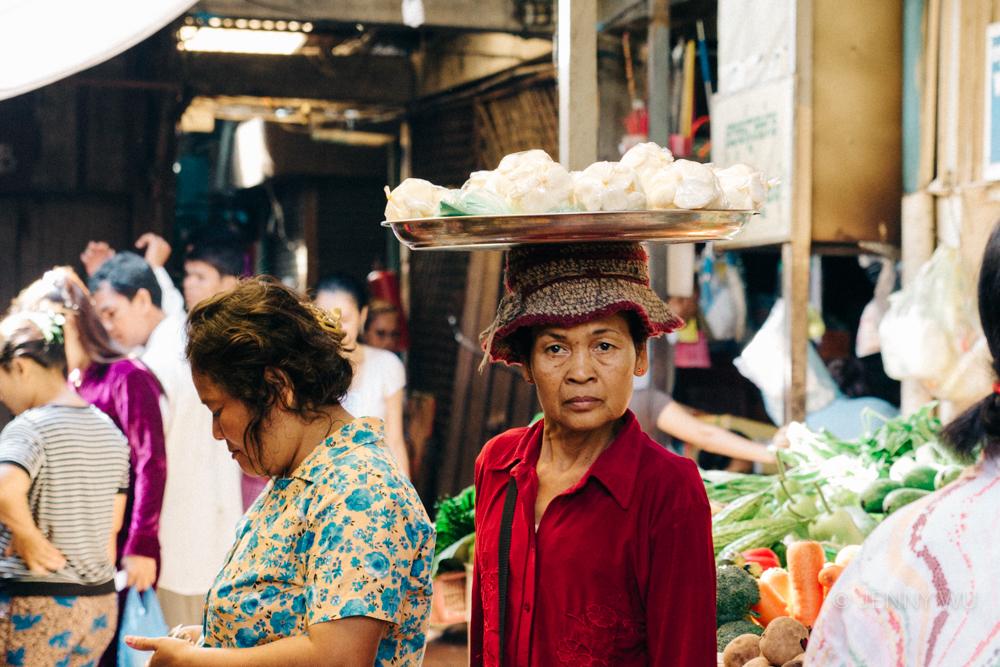 CAMBODIA market phnom penh-2