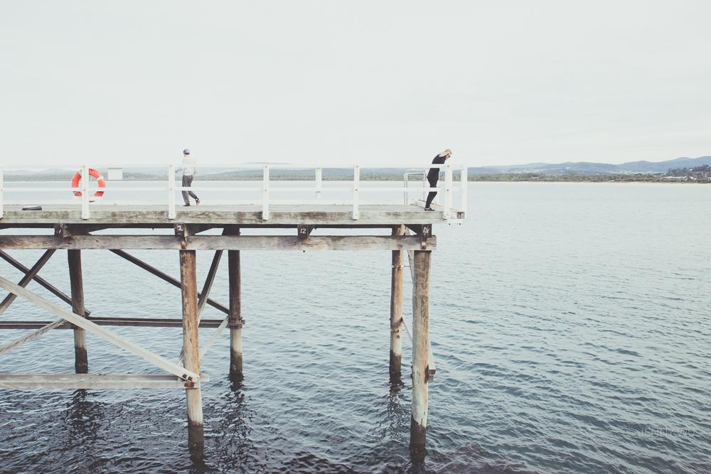 Merimbula Wharf_-2