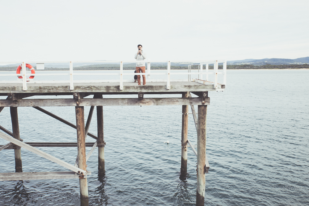 Merimbula Wharf_-3
