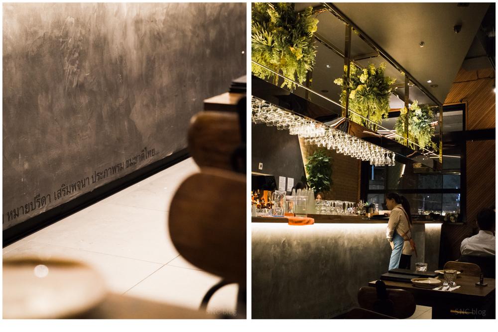 Kinn-Thai-restaurant-Canberra-.jpg