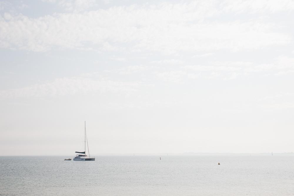 Bunbury beach-5