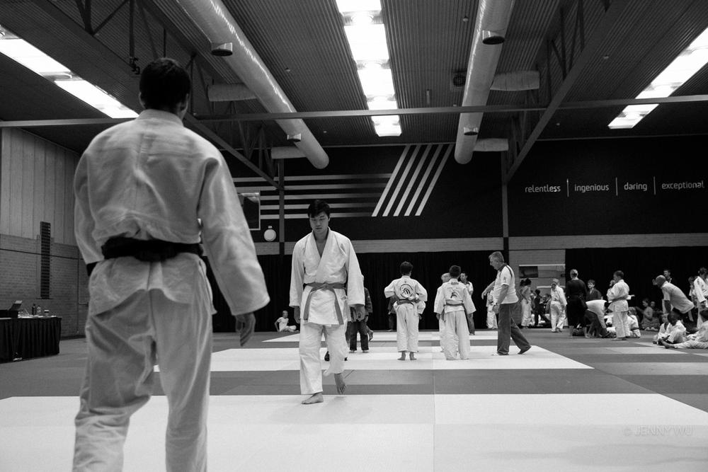 Judo-Canberra-Tournament_-9.jpg