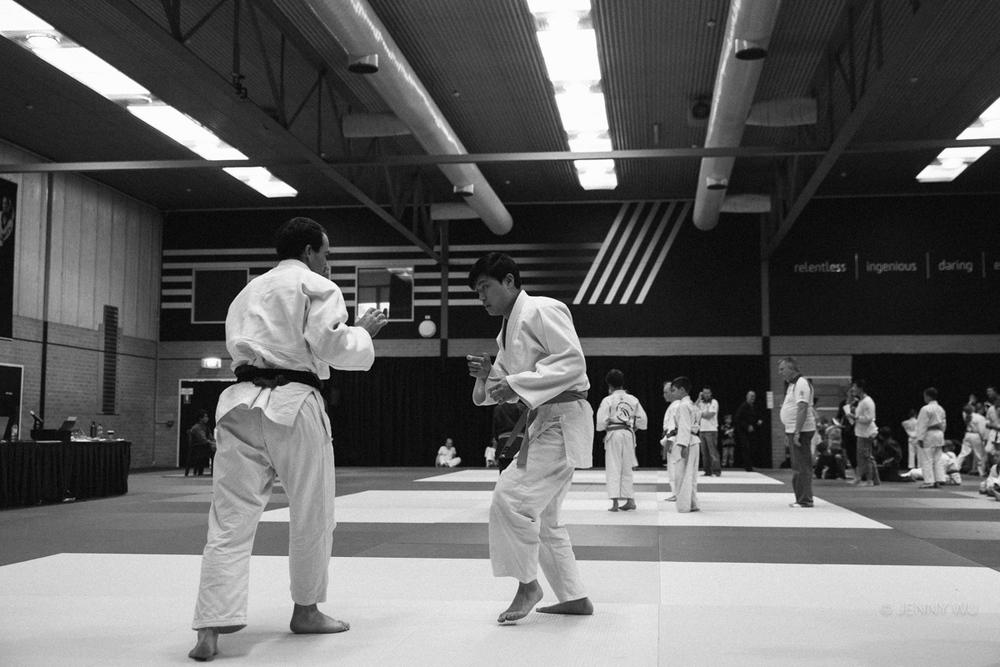 Judo-Canberra-Tournament_-10.jpg