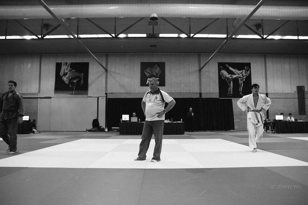 Judo-Canberra-Tournament_-8.jpg