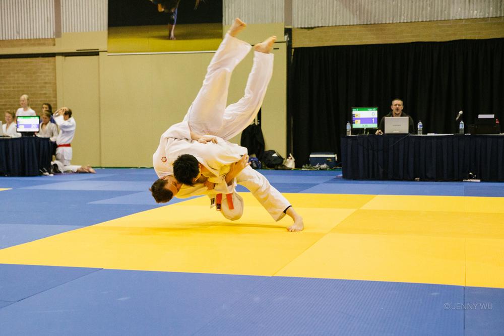 Judo-Canberra-Tournament_-6.jpg