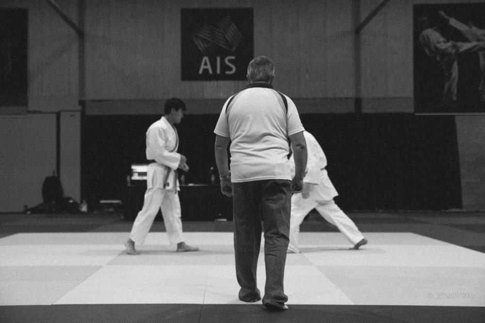 Judo-Canberra-Tournament_-5.jpg