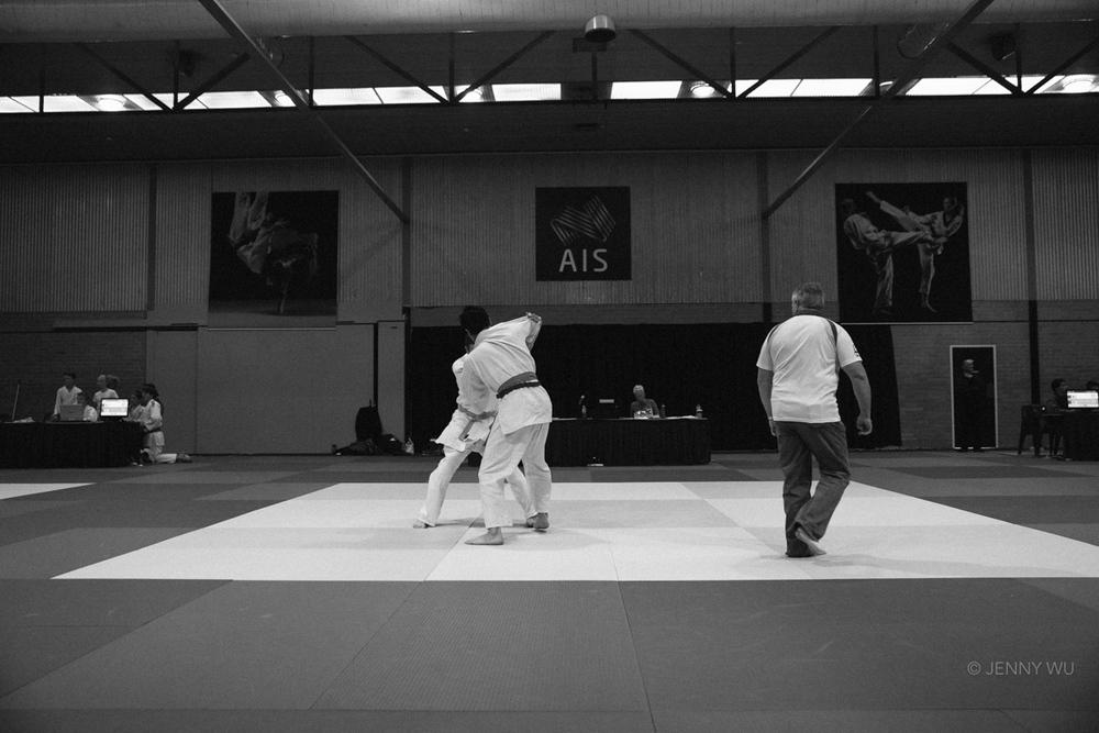 Judo-Canberra-Tournament_-4.jpg