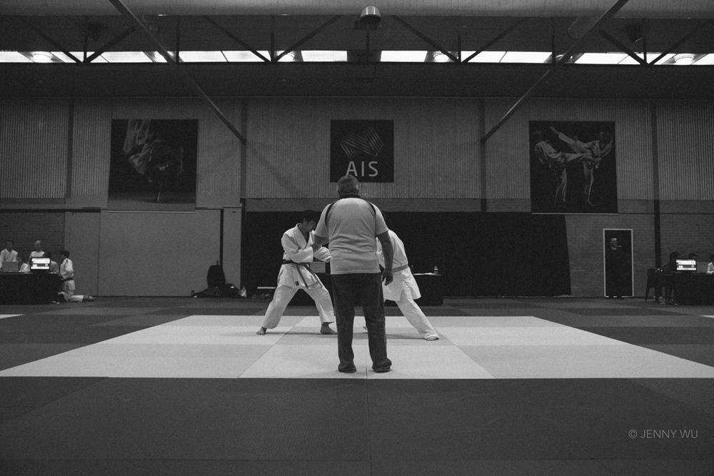 Judo-Canberra-Tournament_-3.jpg