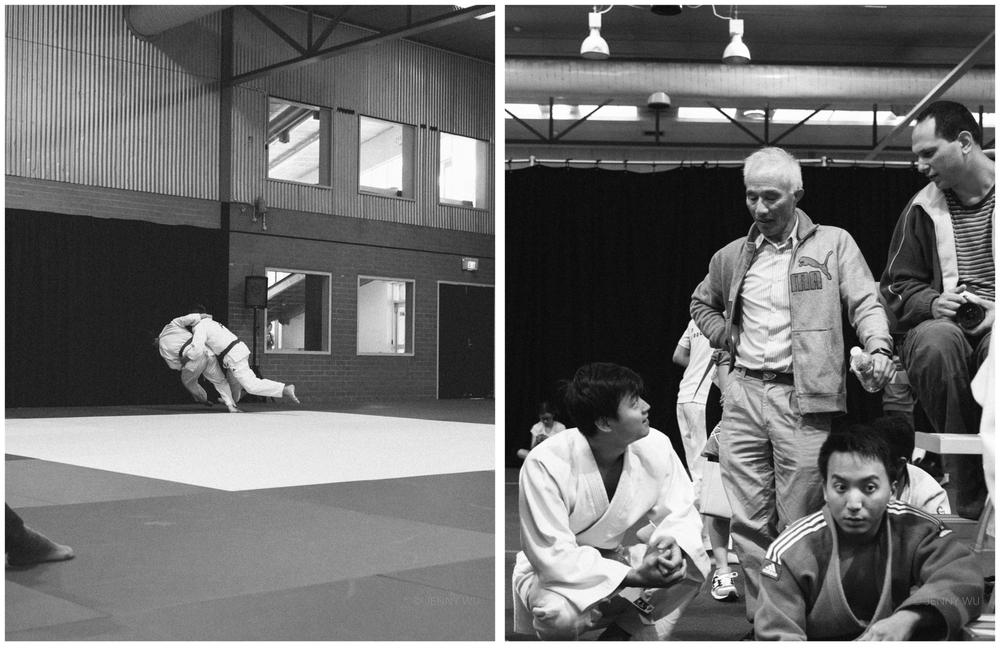 Judo-Canberra.jpg