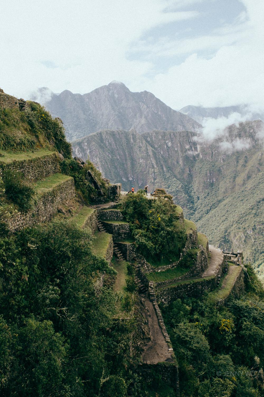 Peru Machu Pichu-2.jpg