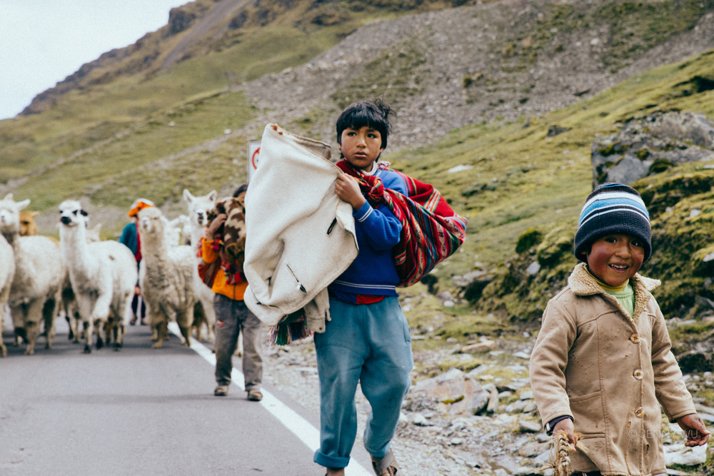 Peru andes.jpg