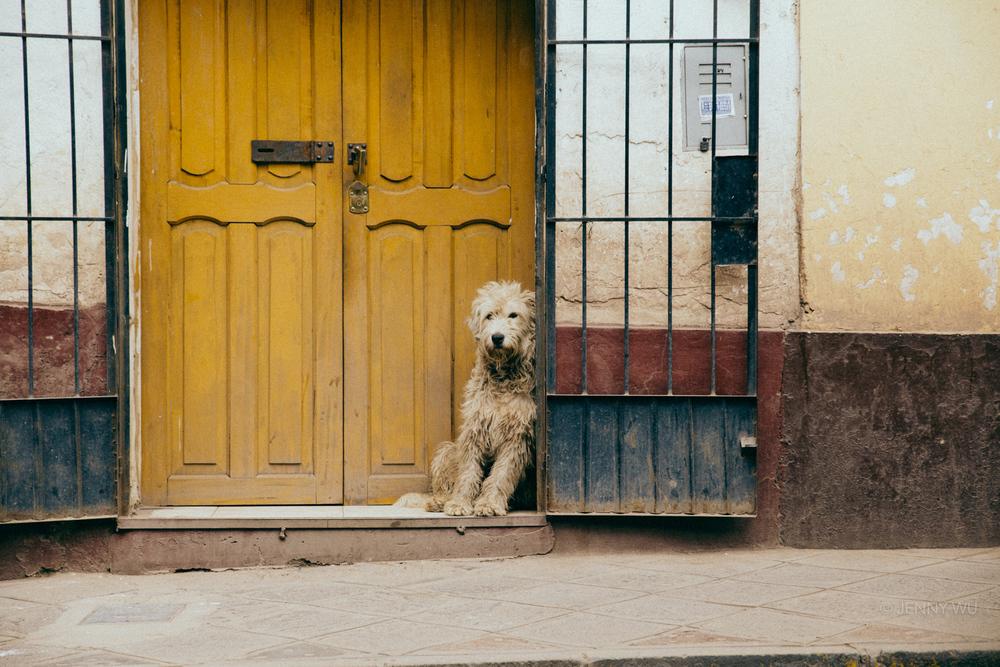 Peru Cusco-3.jpg
