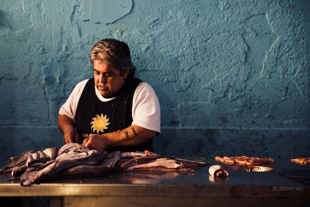 Valparaiso fish market.jpg