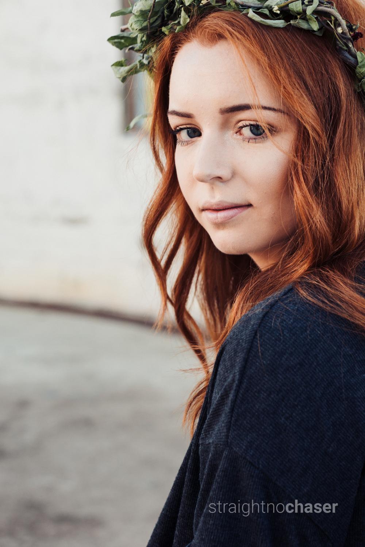 Emily Stromlo Shoot_-3.jpg