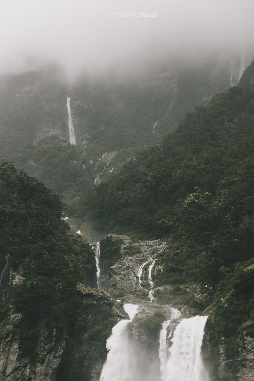 New Zealand-19.jpg