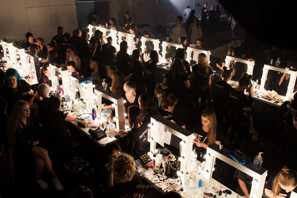 Fashfest 2016 Canberra Backstage and Runway images by Jenny Wu_-6.jpg