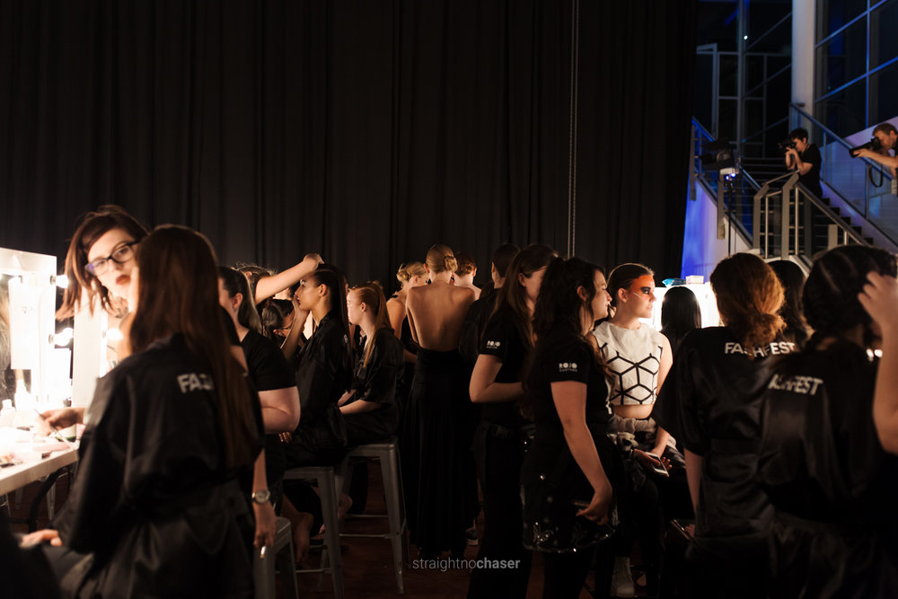 Fashfest 2016 Canberra Backstage and Runway images by Jenny Wu_-8.jpg