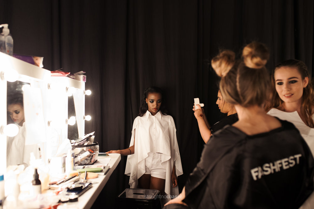 Fashfest 2016 Canberra Backstage and Runway images by Jenny Wu_-9.jpg