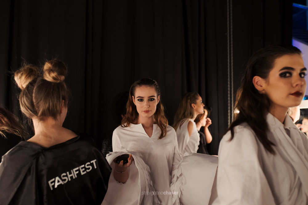 Fashfest 2016 Canberra Backstage and Runway images by Jenny Wu_-10.jpg