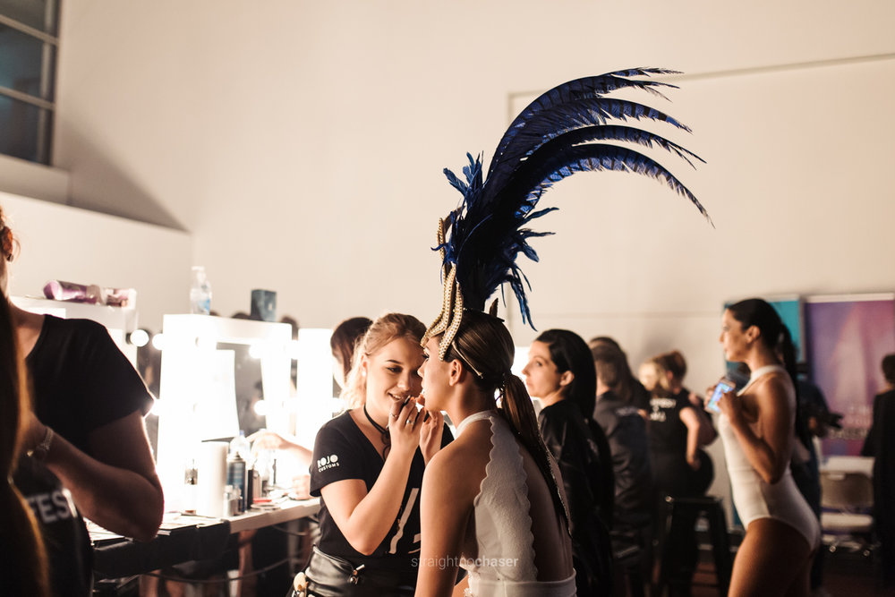 Fashfest 2016 Canberra Backstage and Runway images by Jenny Wu_-14.jpg