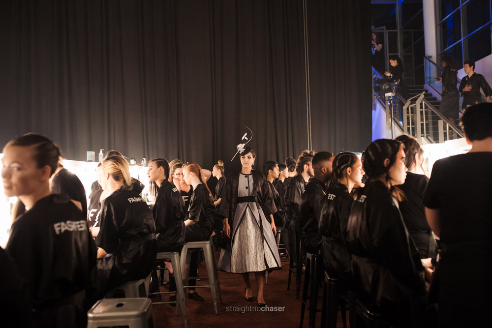 Fashfest 2016 Canberra Backstage and Runway images by Jenny Wu_-17.jpg