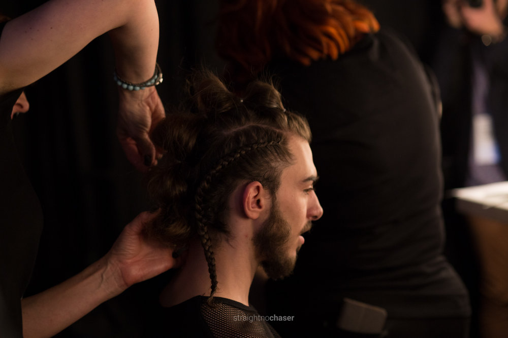 Fashfest 2016 Canberra Backstage and Runway images by Jenny Wu_-18.jpg