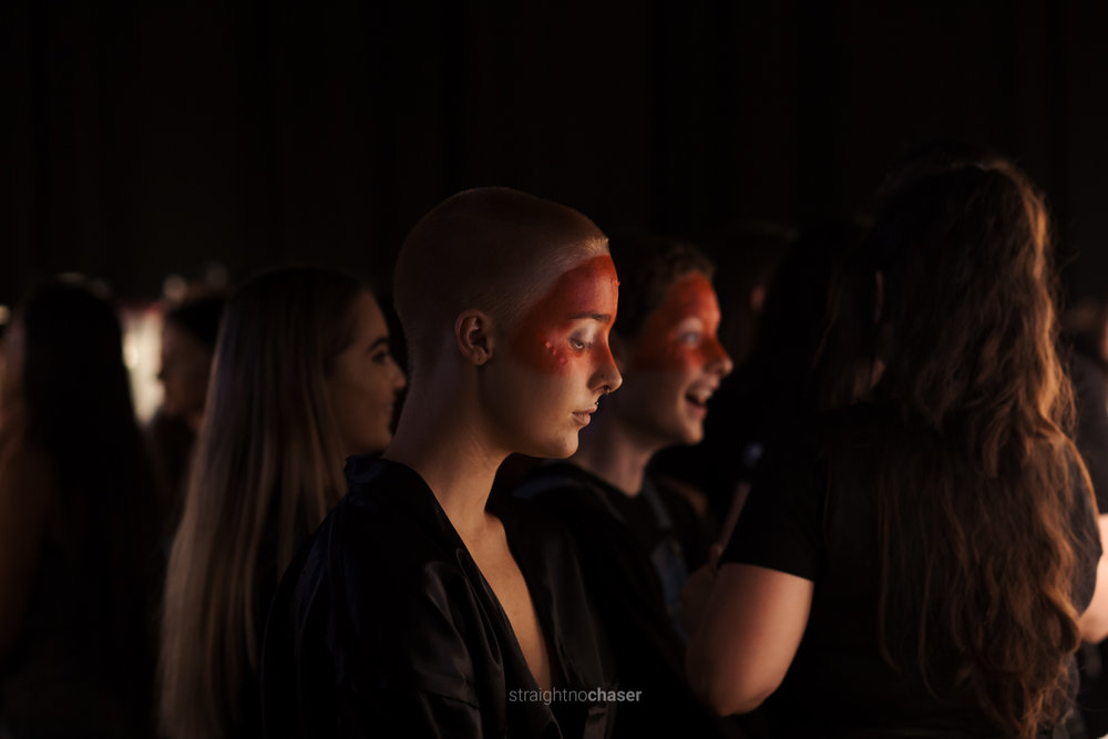 Fashfest 2016 Canberra Backstage and Runway images by Jenny Wu_-19.jpg