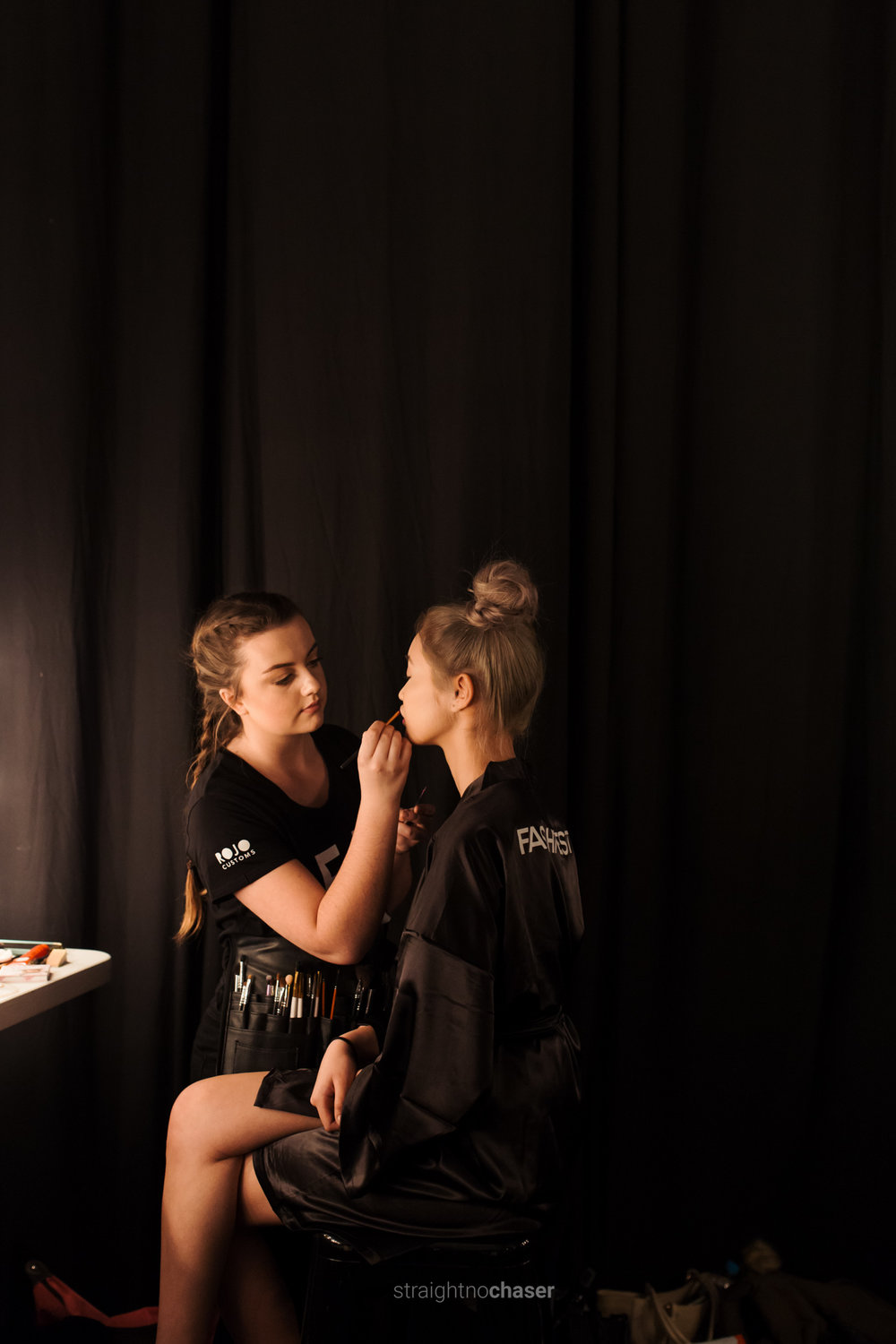 Fashfest 2016 Canberra Backstage and Runway images by Jenny Wu_-5.jpg