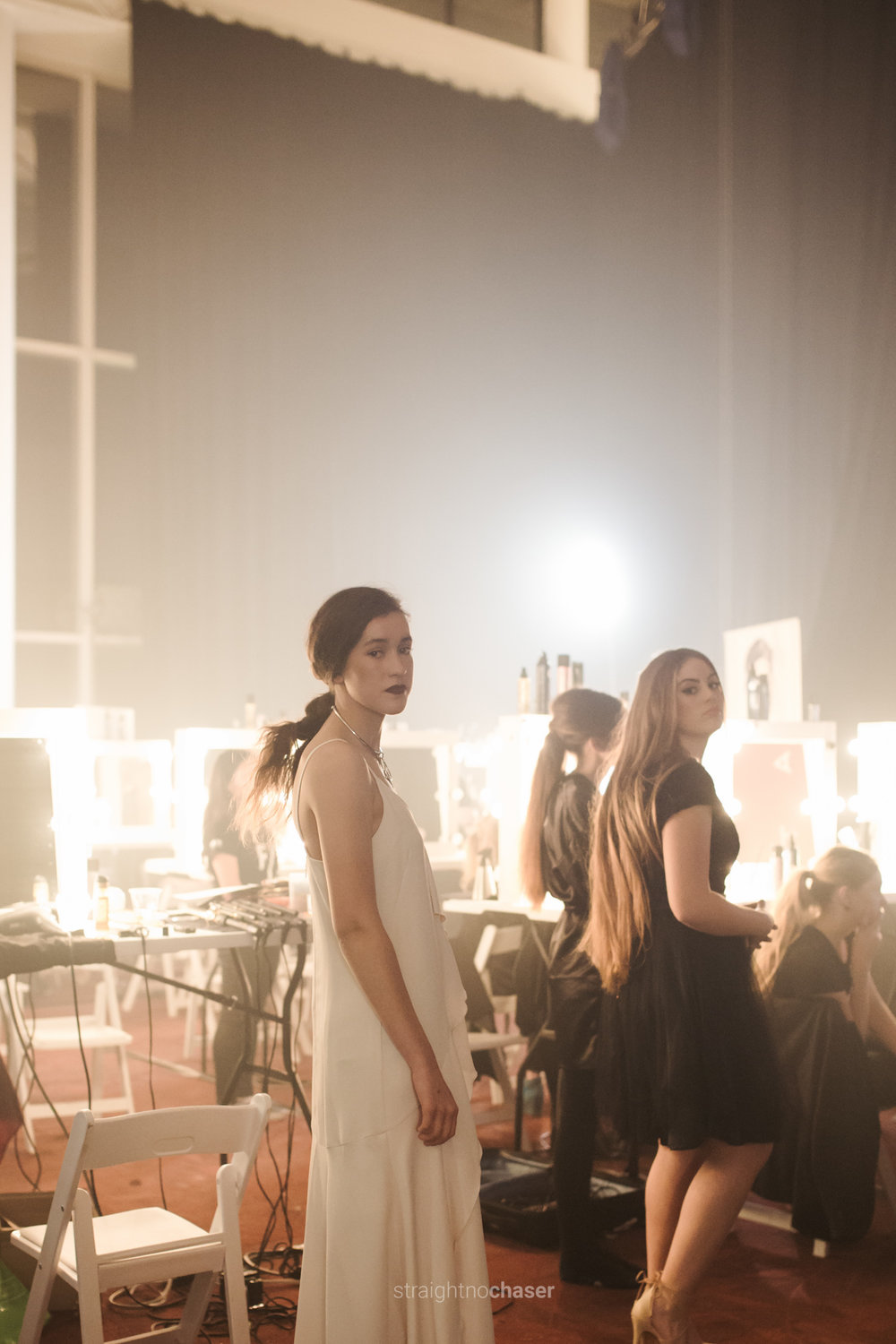 Fashfest 2016 Canberra Backstage and Runway images by Jenny Wu_-40.jpg
