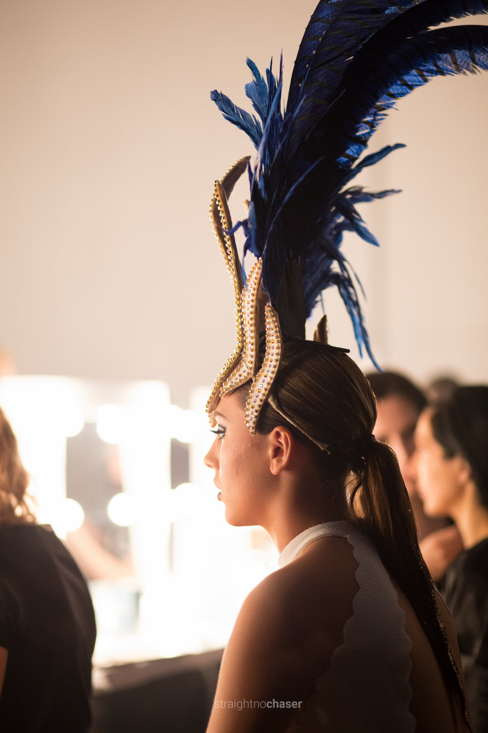 Fashfest 2016 Canberra Backstage and Runway images by Jenny Wu_-29.jpg
