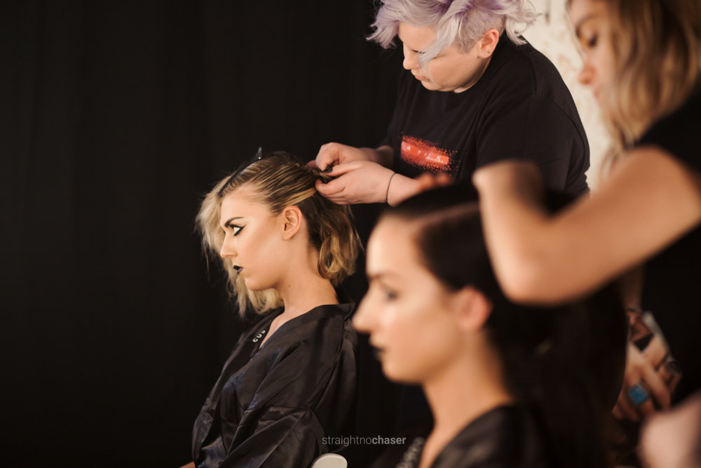 Fashfest 2016 Canberra Backstage and Runway images by Jenny Wu_-32.jpg