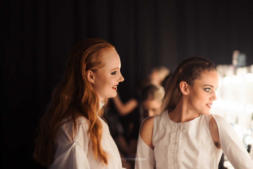 Fashfest 2016 Canberra Backstage and Runway images by Jenny Wu_-31.jpg
