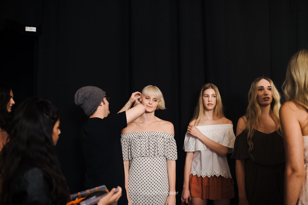 Fashfest 2016 Canberra Backstage and Runway images by Jenny Wu_-38.jpg