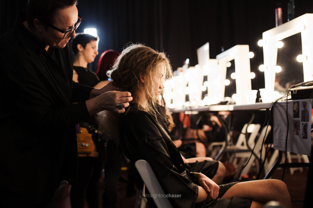 Fashfest 2016 Canberra Backstage and Runway images by Jenny Wu_-41.jpg
