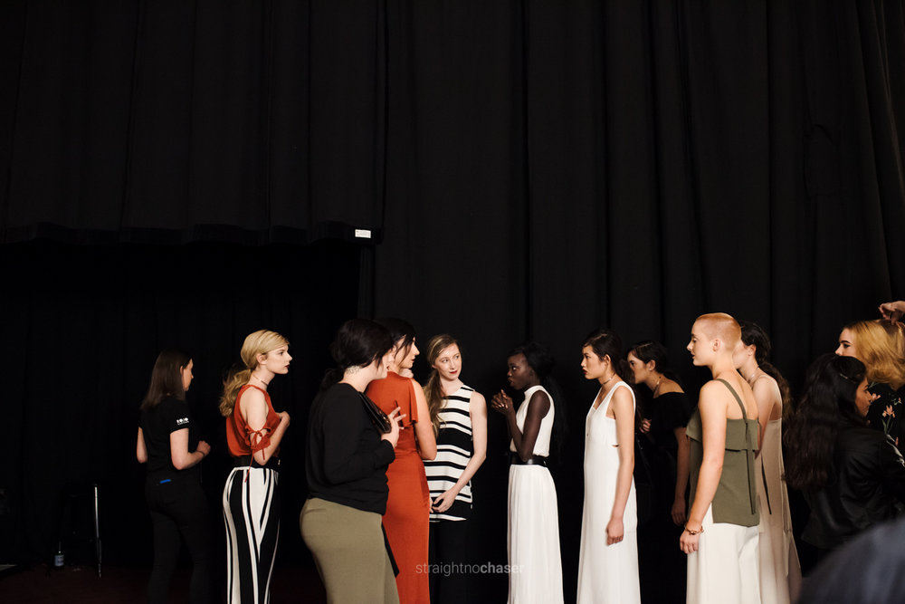 Fashfest 2016 Canberra Backstage and Runway images by Jenny Wu_-45.jpg