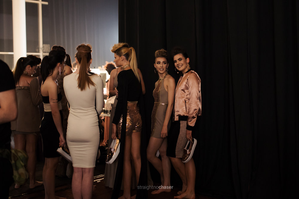 Fashfest 2016 Canberra Backstage and Runway images by Jenny Wu_-59.jpg