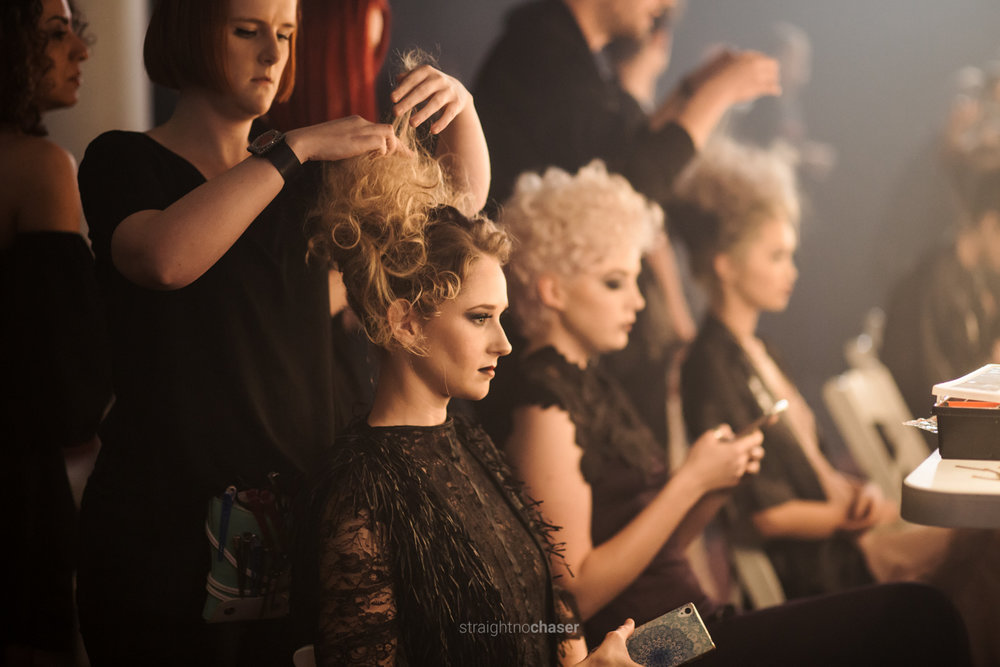 Fashfest 2016 Canberra Backstage and Runway images by Jenny Wu_-63.jpg