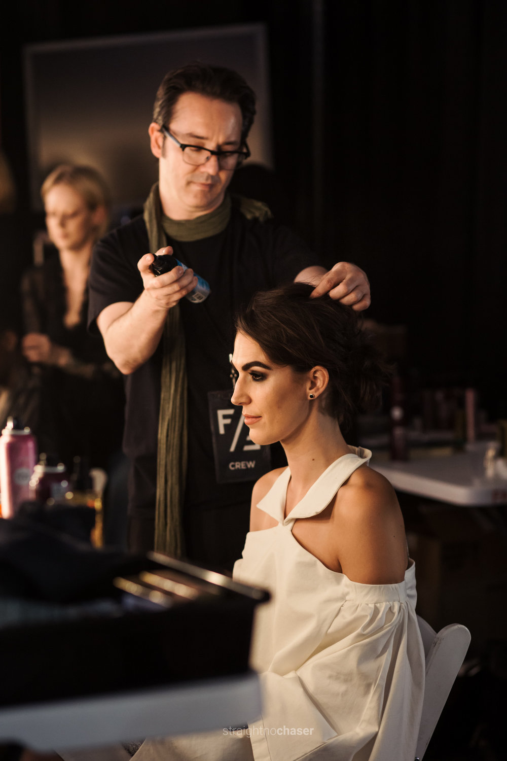 Fashfest 2016 Canberra Backstage and Runway images by Jenny Wu_-25.jpg