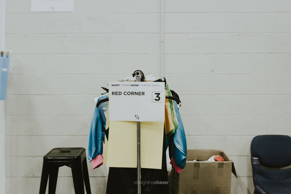 Fashfest 2016 Canberra Backstage and Runway images by Jenny Wu_-67.jpg