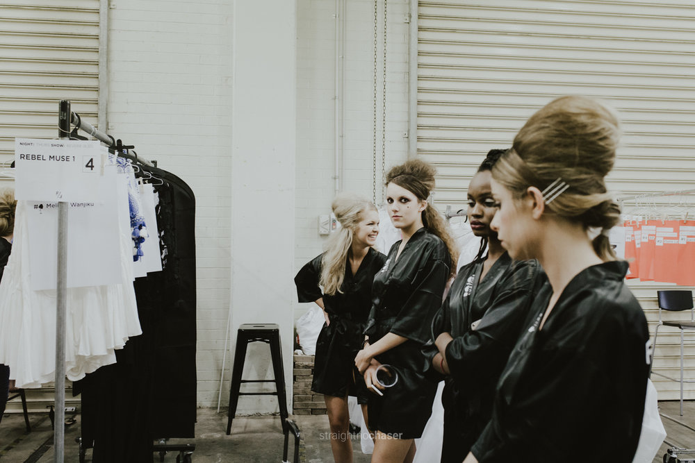 Fashfest 2016 Canberra Backstage and Runway images by Jenny Wu_-69.jpg