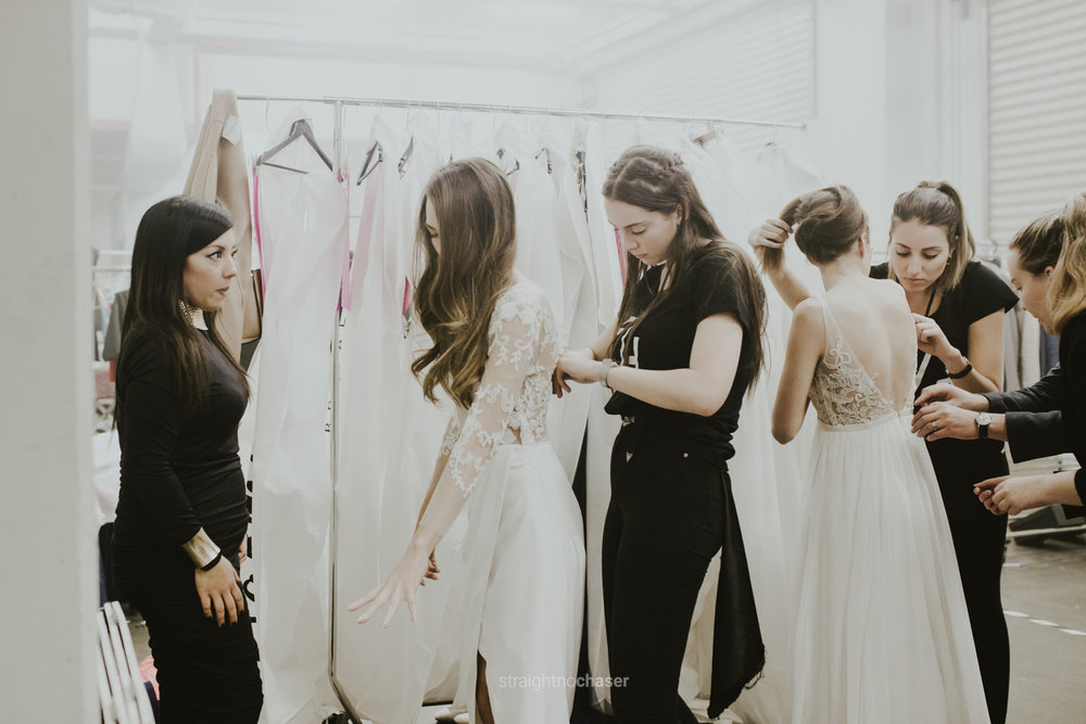 Fashfest 2016 Canberra Backstage and Runway images by Jenny Wu_-70.jpg