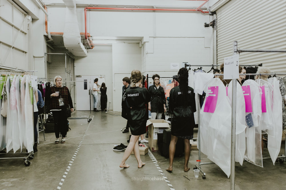 Fashfest 2016 Canberra Backstage and Runway images by Jenny Wu_-73.jpg