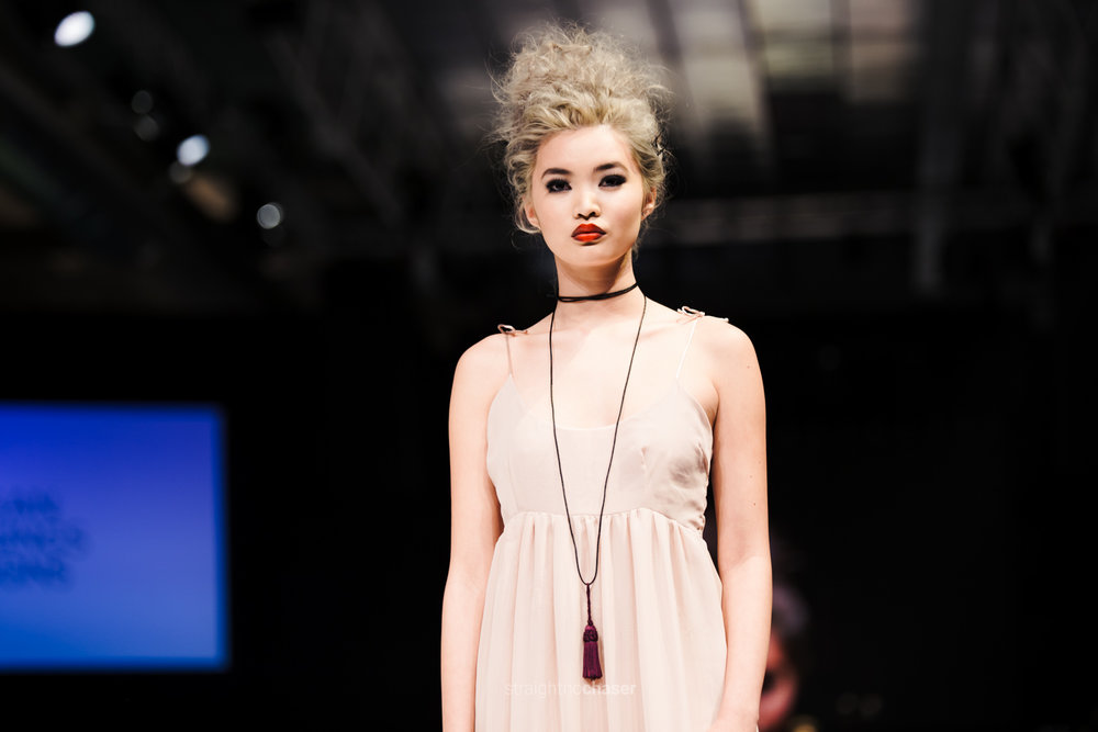 Fashfest 2016 Canberra Backstage and Runway images by Jenny Wu_-100.jpg