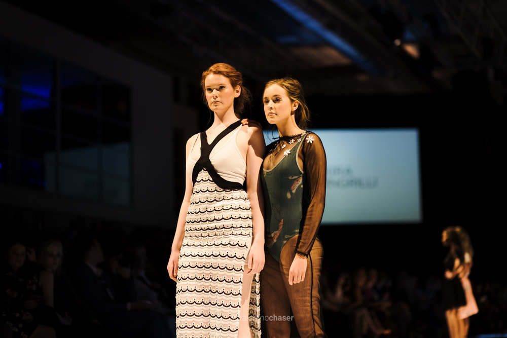 Fashfest 2016 Canberra Backstage and Runway images by Jenny Wu_-109.jpg