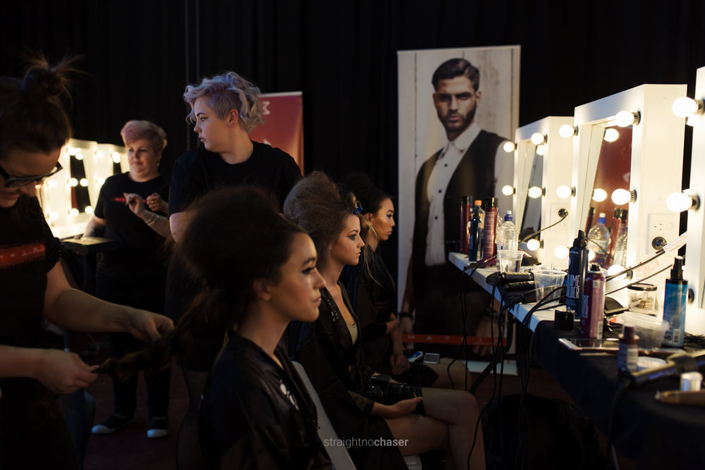 Fashfest 2016 Canberra Backstage and Runway images by Jenny Wu_.jpg