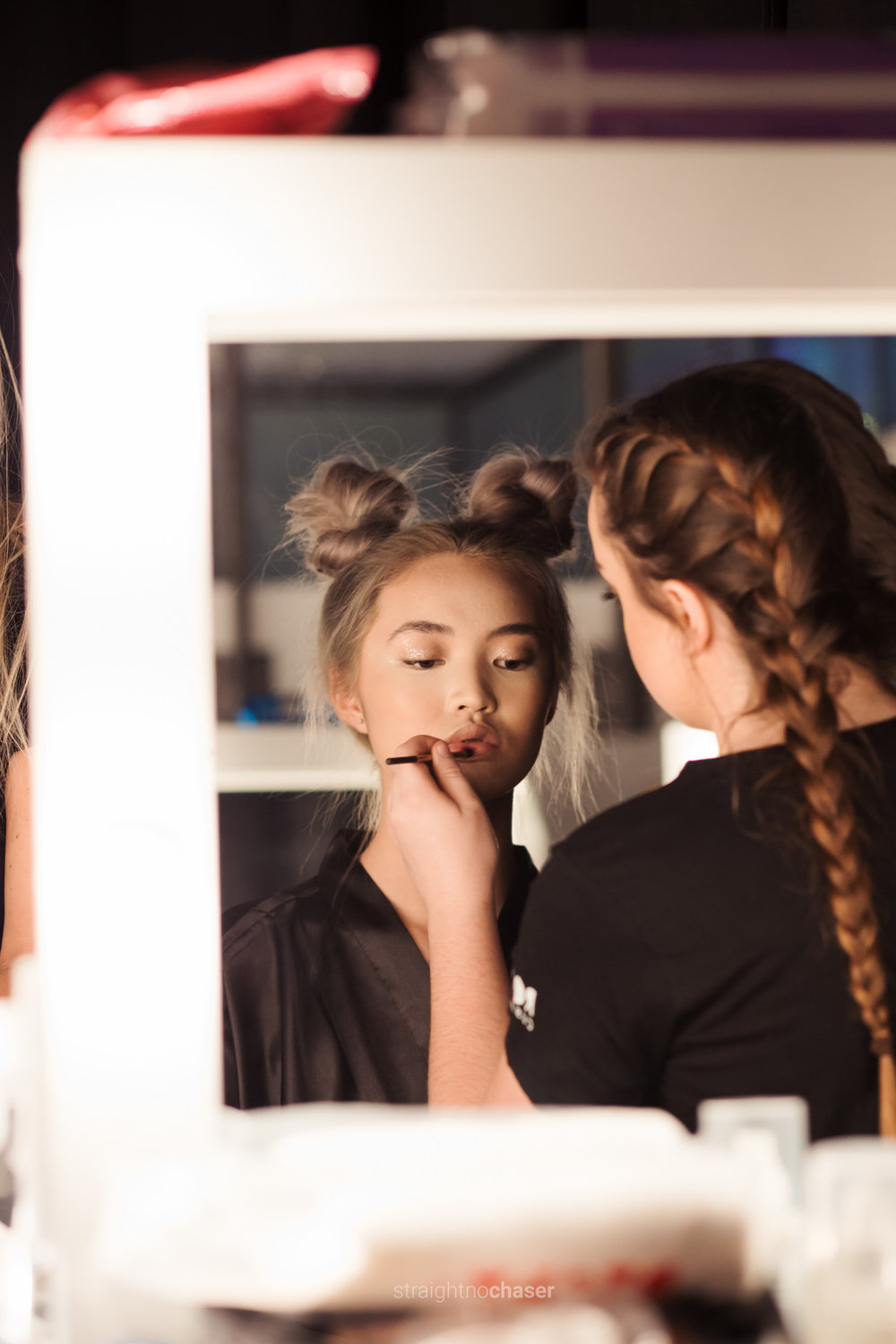 Fashfest 2016 Canberra Backstage and Runway images by Jenny Wu_-82.jpg